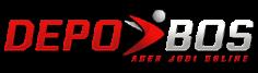 Jokerindo | Agen Jokerindo | Daftar Jokerindo | Situs Jokerindo
